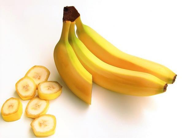 流言大破解!別再誤會香蕉了