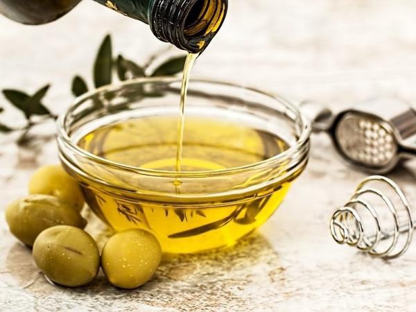 家庭必備「沙拉油」也可能是傷害健康的元兇?(下篇)